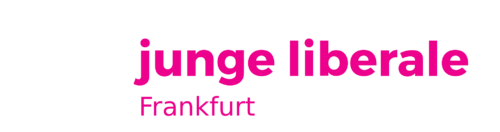 Junge Liberale Frankfurt